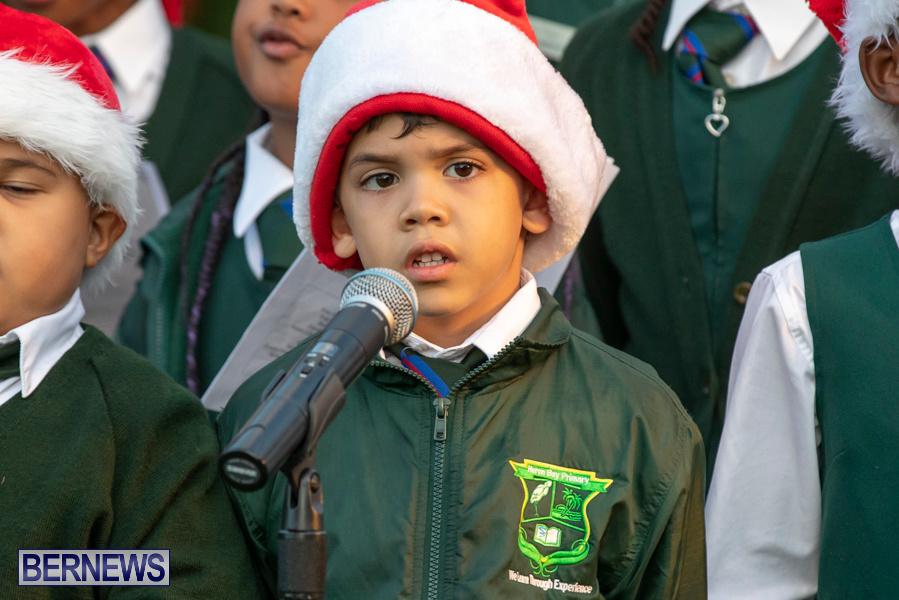 Fairmont-Southampton-Christmas-Tree-Lighting-Bermuda-December-8-2019-3097