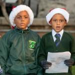 Fairmont Southampton Christmas Tree Lighting Bermuda, December 8 2019-3106
