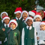 Fairmont Southampton Christmas Tree Lighting Bermuda, December 8 2019-3108