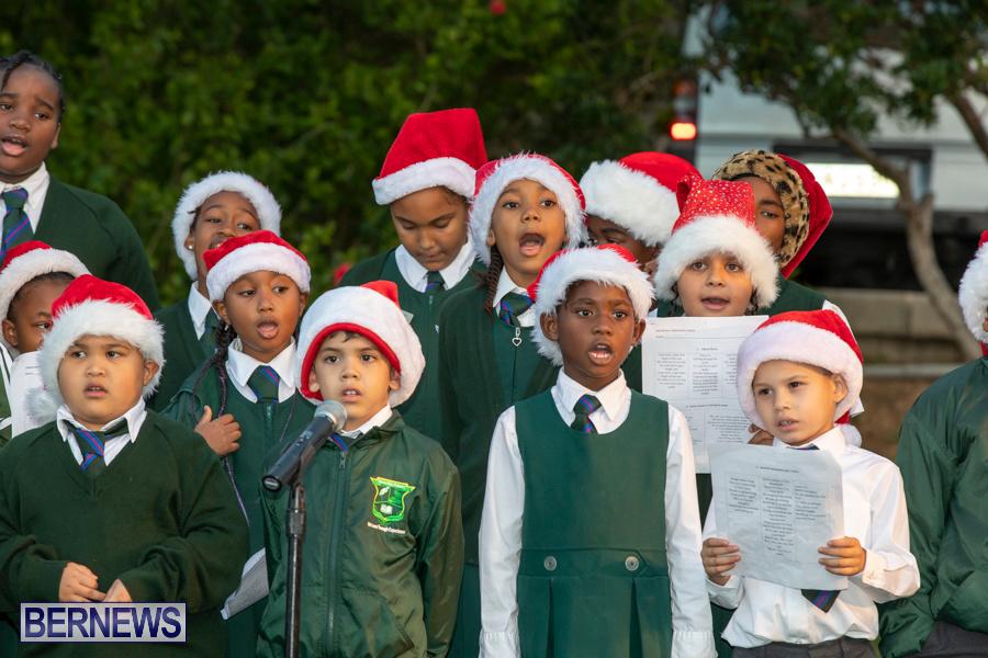 Fairmont-Southampton-Christmas-Tree-Lighting-Bermuda-December-8-2019-3108