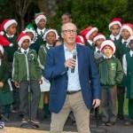 Fairmont Southampton Christmas Tree Lighting Bermuda, December 8 2019-3111