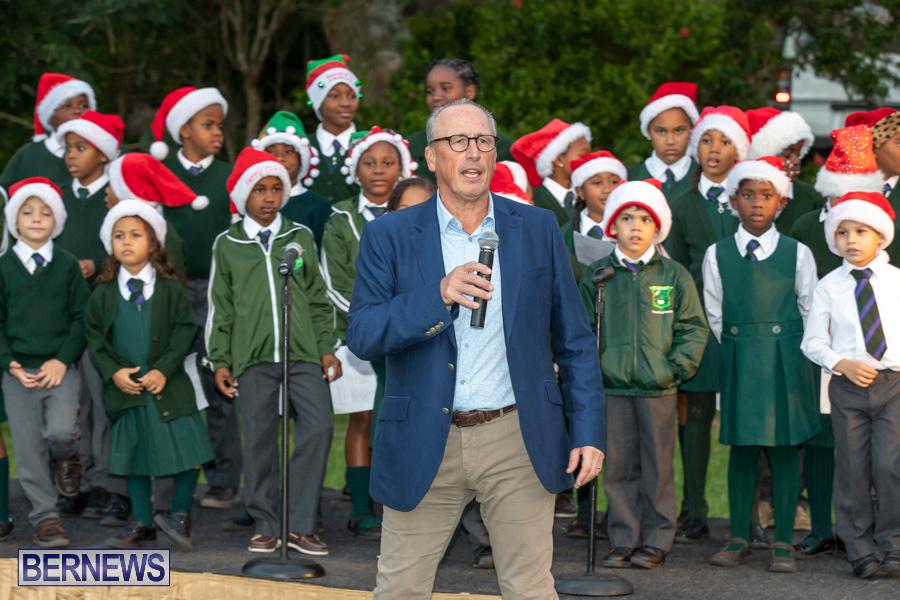 Fairmont-Southampton-Christmas-Tree-Lighting-Bermuda-December-8-2019-3111