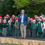 Fairmont Southampton Christmas Tree Lighting Bermuda, December 8 2019-3116