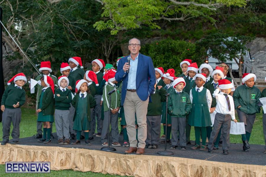 Fairmont-Southampton-Christmas-Tree-Lighting-Bermuda-December-8-2019-3116