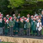 Fairmont Southampton Christmas Tree Lighting Bermuda, December 8 2019-3119