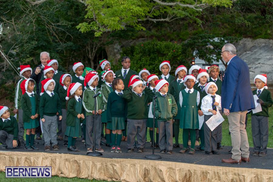 Fairmont-Southampton-Christmas-Tree-Lighting-Bermuda-December-8-2019-3119