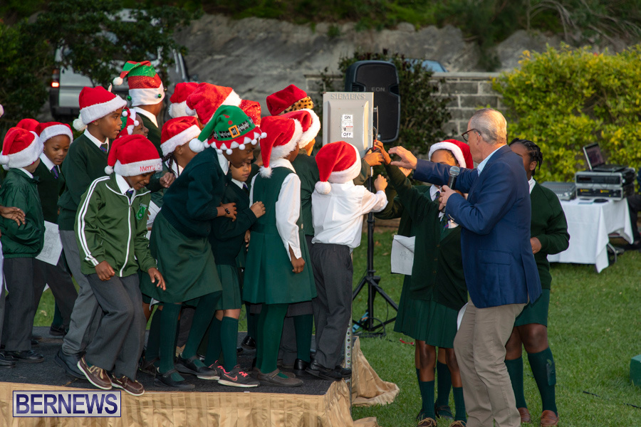 Fairmont-Southampton-Christmas-Tree-Lighting-Bermuda-December-8-2019-3120
