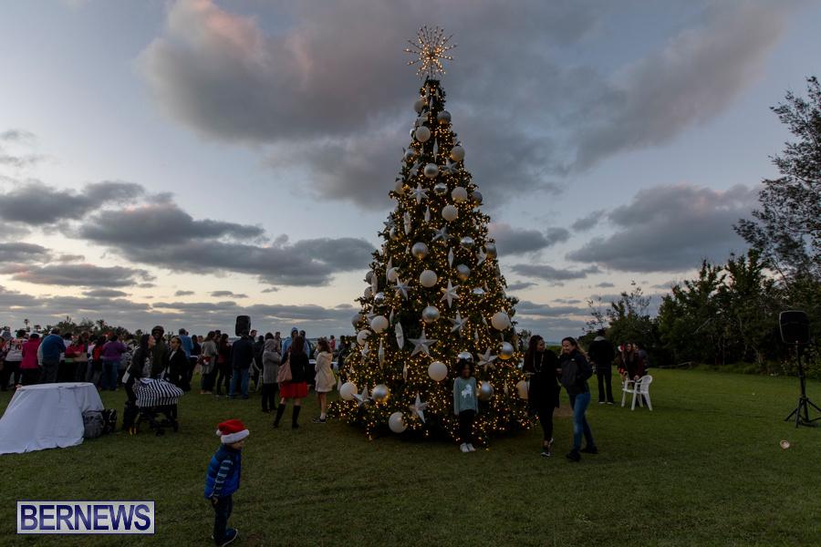 Fairmont-Southampton-Christmas-Tree-Lighting-Bermuda-December-8-2019-3123