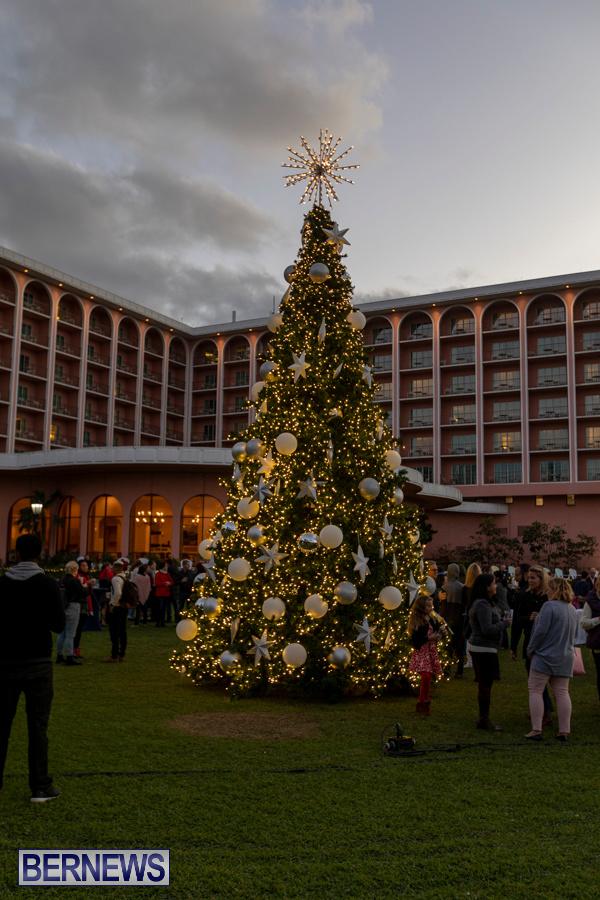 Fairmont-Southampton-Christmas-Tree-Lighting-Bermuda-December-8-2019-3178