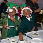 Fairmont Southampton Christmas Tree Lighting Bermuda, December 8 2019-3217