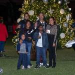 Fairmont Southampton Christmas Tree Lighting Bermuda, December 8 2019-3225