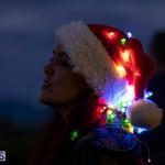 Fairmont Southampton Christmas Tree Lighting Bermuda, December 8 2019-3235