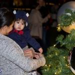 Fairmont Southampton Christmas Tree Lighting Bermuda, December 8 2019-3247