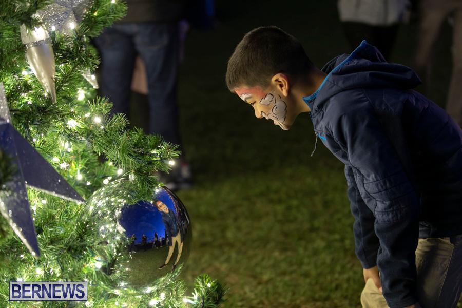 Fairmont-Southampton-Christmas-Tree-Lighting-Bermuda-December-8-2019-3250