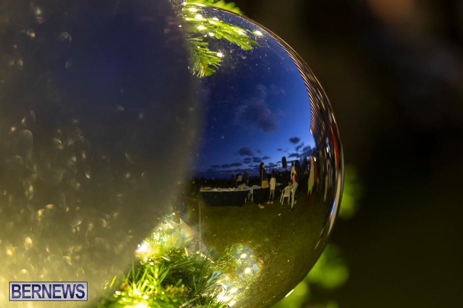 Fairmont-Southampton-Christmas-Tree-Lighting-Bermuda-December-8-2019-3260