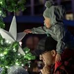 Fairmont Southampton Christmas Tree Lighting Bermuda, December 8 2019-3276 (1)