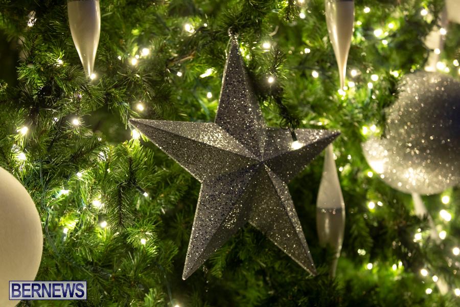 Fairmont-Southampton-Christmas-Tree-Lighting-Bermuda-December-8-2019-3281