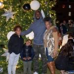 Fairmont Southampton Christmas Tree Lighting Bermuda, December 8 2019-3287