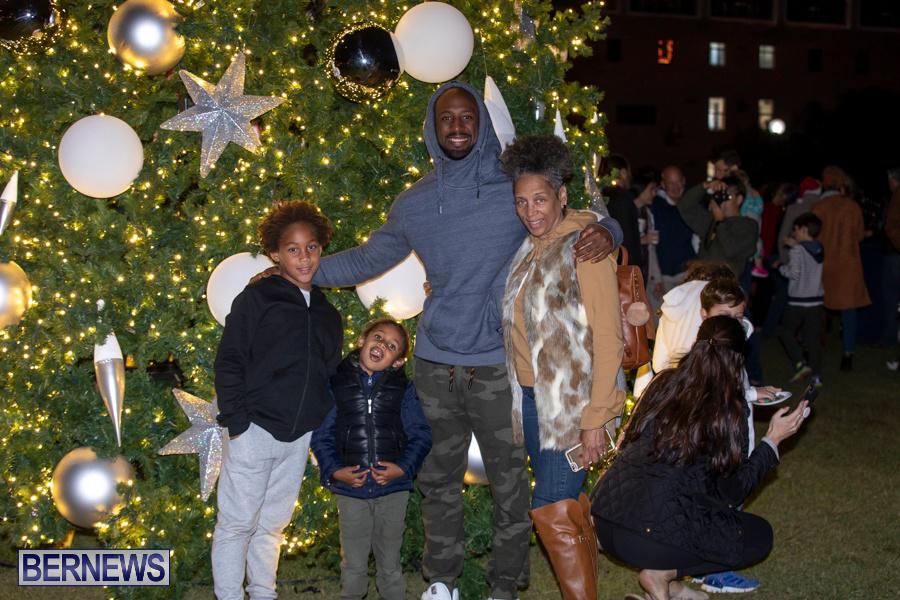 Fairmont-Southampton-Christmas-Tree-Lighting-Bermuda-December-8-2019-3287