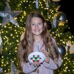 Fairmont Southampton Christmas Tree Lighting Bermuda, December 8 2019-3295