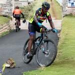 Fattire Massive Mountain Bike Bermuda Dec 1 2019 (1)