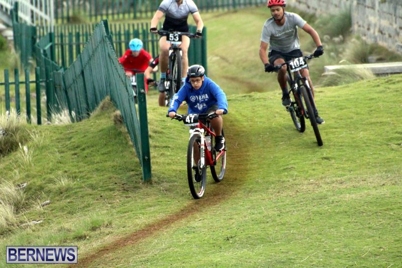 Fattire-Massive-Mountain-Bike-Bermuda-Dec-1-2019-10