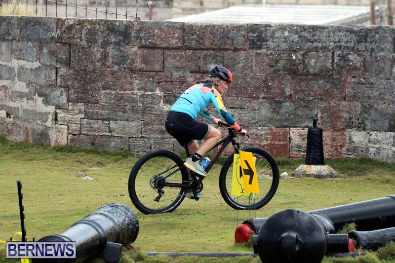 Fattire-Massive-Mountain-Bike-Bermuda-Dec-1-2019-12