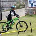 Fattire Massive Mountain Bike Bermuda Dec 1 2019 (13)