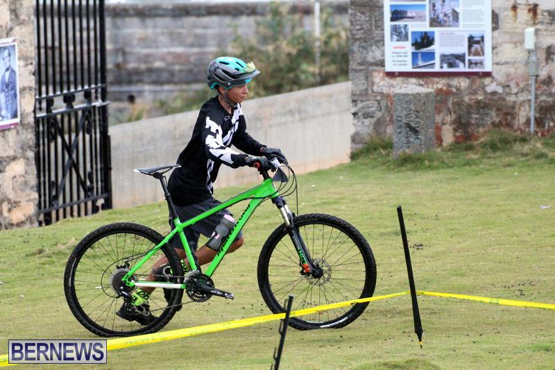 Fattire-Massive-Mountain-Bike-Bermuda-Dec-1-2019-13