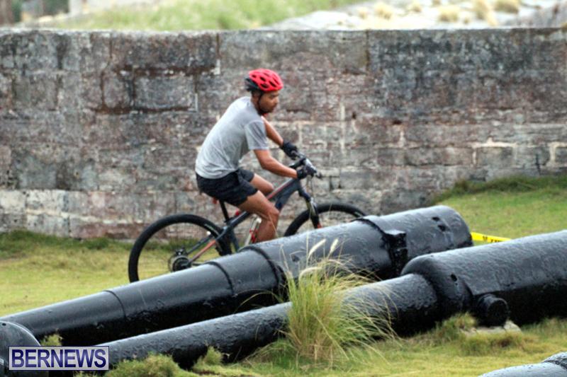 Fattire-Massive-Mountain-Bike-Bermuda-Dec-1-2019-14