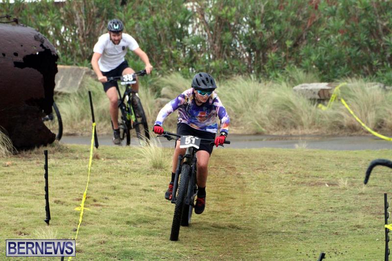 Fattire-Massive-Mountain-Bike-Bermuda-Dec-1-2019-15