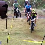 Fattire Massive Mountain Bike Bermuda Dec 1 2019 (16)