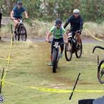 Fattire Massive Mountain Bike Bermuda Dec 1 2019 (17)
