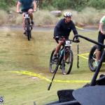 Fattire Massive Mountain Bike Bermuda Dec 1 2019 (18)