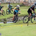 Fattire Massive Mountain Bike Bermuda Dec 1 2019 (19)