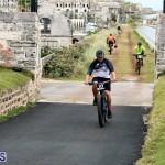 Fattire Massive Mountain Bike Bermuda Dec 1 2019 (2)