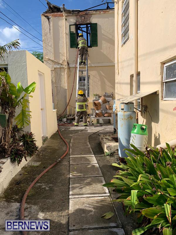Fire-Bermuda-December-2019-2