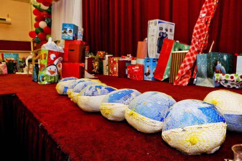 Foster Children's Christmas Party Bermuda Dec 2019 (5)