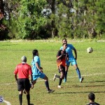 Friendship & Shield Finals Bermuda Dec 8 2019 (15)