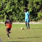 Friendship & Shield Finals Bermuda Dec 8 2019 (16)