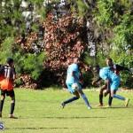 Friendship & Shield Finals Bermuda Dec 8 2019 (17)