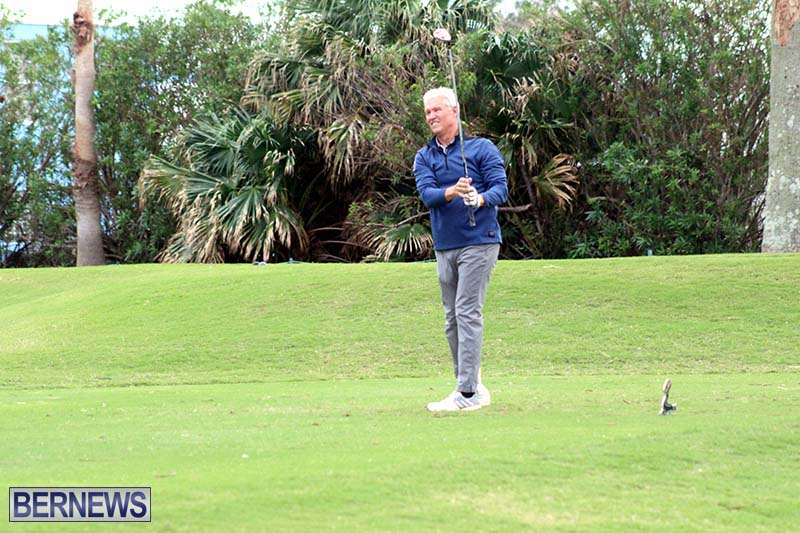 Goslings-International-Invitational-Bermuda-Dec-5-2019-10