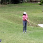 Goslings International Invitational Bermuda Dec 5 2019 (11)