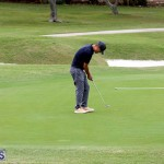 Goslings International Invitational Bermuda Dec 5 2019 (12)