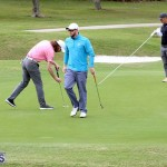 Goslings International Invitational Bermuda Dec 5 2019 (14)