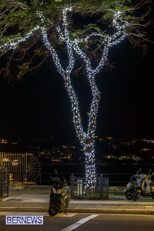 Hamilton Bermuda Christmas Photos Dec 24 2019 (31)