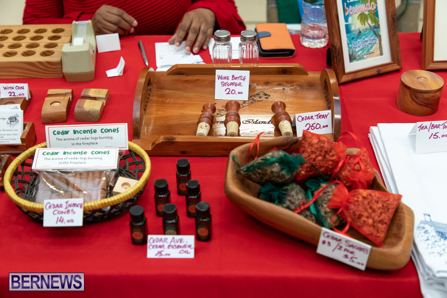 Home-Grown-Alternatives-Market-Bermuda-December-7-2019-0586