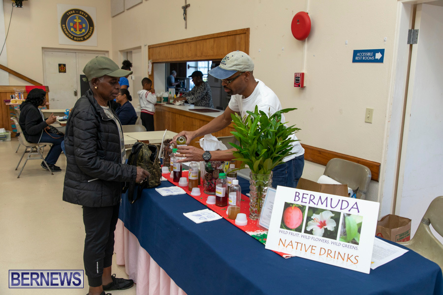 Home-Grown-Alternatives-Market-Bermuda-December-7-2019-0635
