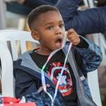 Marketplace Christmas Santa Claus Parade Bermuda, December 1 2019-4897