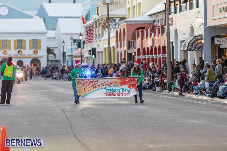 Marketplace-Christmas-Santa-Claus-Parade-Bermuda-December-1-2019-4899